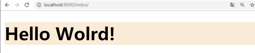 得到新的index界面.png